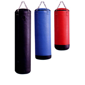 Boxing Bag Punching Bag